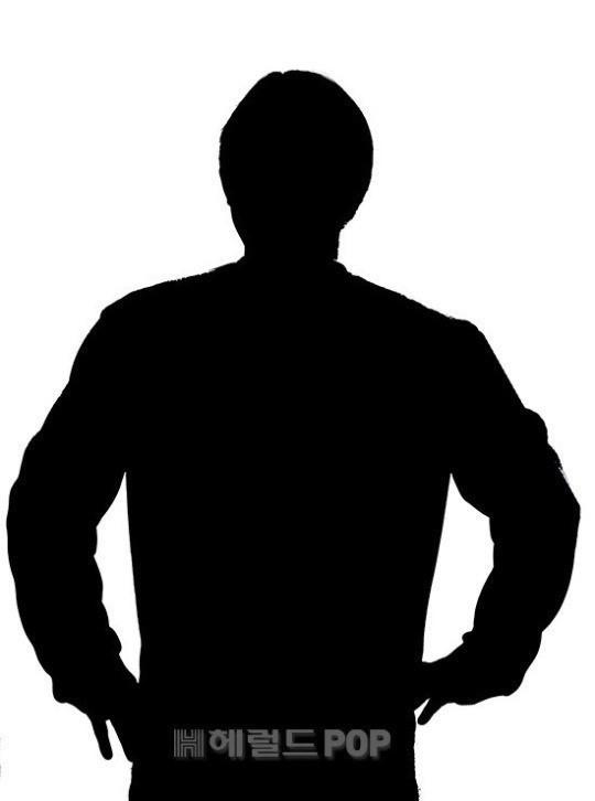 著名经纪公司前经纪人谎称培养全智贤孔刘 骗取练习生6.2亿韩元遭判刑