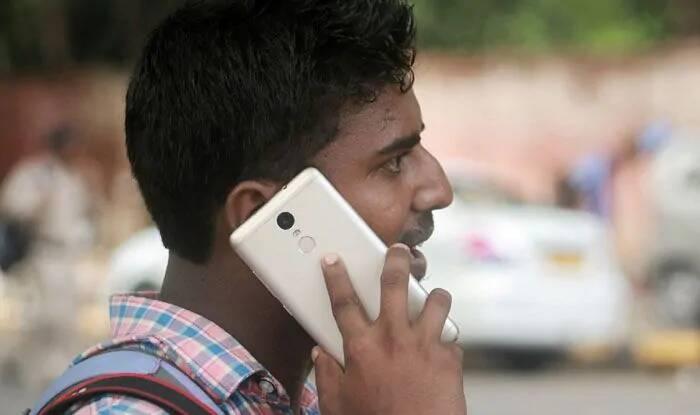 <b>印智能手机市场二季度增长5% 新兴市场依然强劲</b>