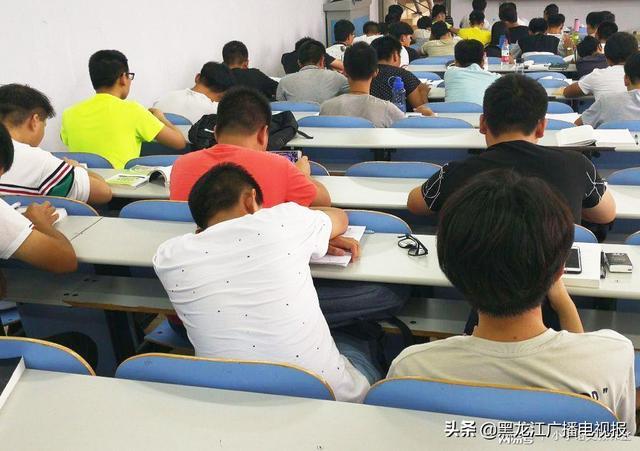 <b>这个假期,准大学生最重要的一课</b>