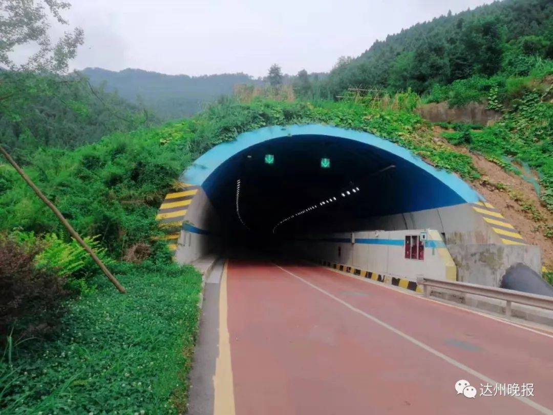 广州一隧道发生坍塌 被埋5名工人均无生命体... - 北京新发地市场