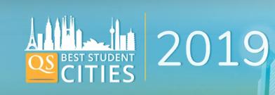 <b>[深度解读] 2019QS世界最佳留学城市排名及名校雅思要求</b>