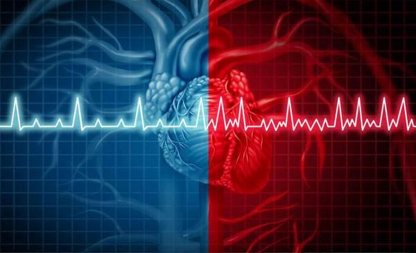 """《柳叶刀》:大海捞针!人工智能从心电图中找到了""""隐藏""""的房颤"""