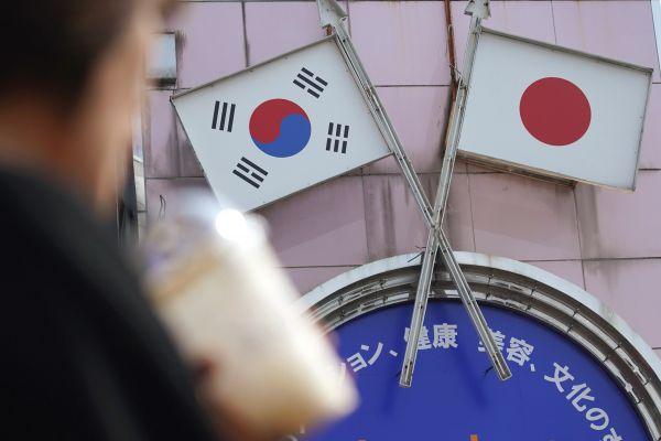 申搏Sunbet娱乐官网