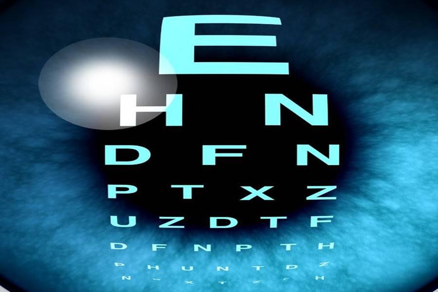 """《中国体检人群眼底健康蓝皮书》发布,未病先防,防""""盲""""于未然"""