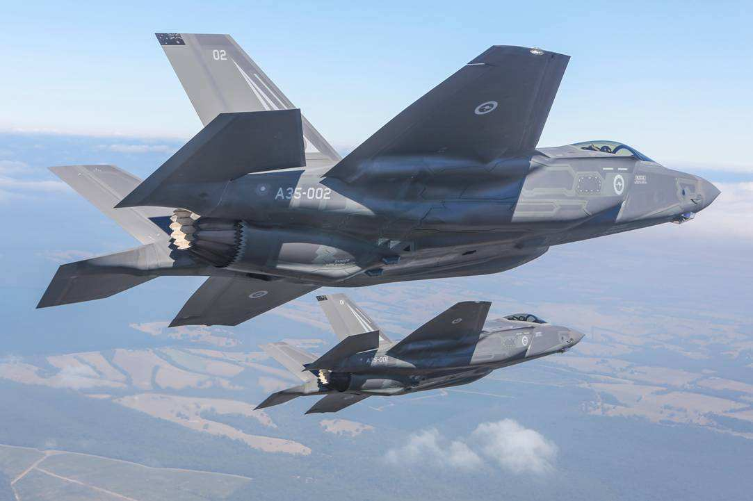 <b>伊朗司令说能发现美隐身战机,恰巧中国帮伊朗大忙?越南也凑热闹</b>