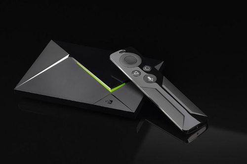 不止一款Shield TV!消息称英伟达或于CES2020上推至少两款新设备