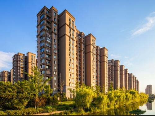 房贷收紧信号增强 多地利率上调、额度紧张