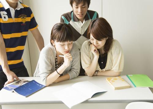 美国留学到底要花多少钱?
