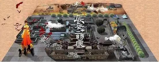 【天华·花都小商品城】40-100㎡独立产权金铺发售中