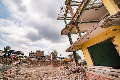 广州半年内发生4次小地震,未来会否有强震?