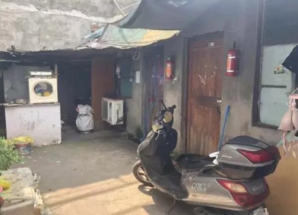 拒绝整改消防隐患 警方行政拘留32名出租房房东
