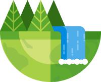 中央生态环境保护督察进行时 | 中央生态环境保护督察群众信访举报转办和边督边改公开情况(第十一批)