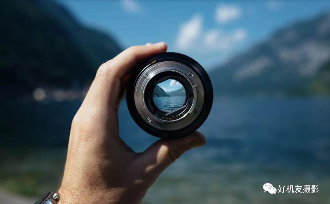 【摄影器材】拍什么题材买什么镜头!根据拍摄题材选镜头准没错!