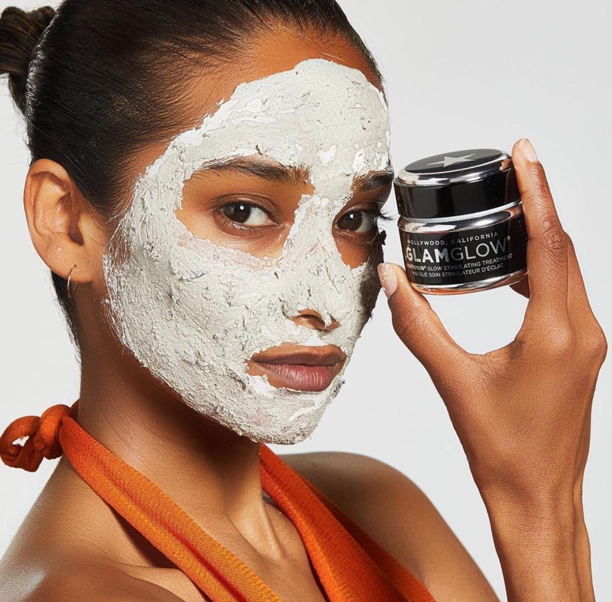 为什么说 选购护肤品不能只看 肤感 还要看什么