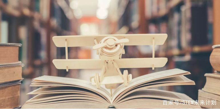"""""""个性化途径""""框架提出的教学变革,竟与莱特兄弟的故事有这样的联系!"""