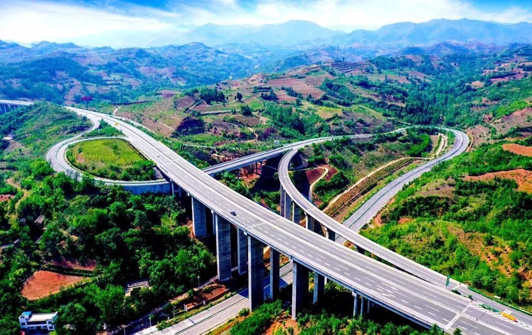 嵩县及各景区优惠活动大盘点
