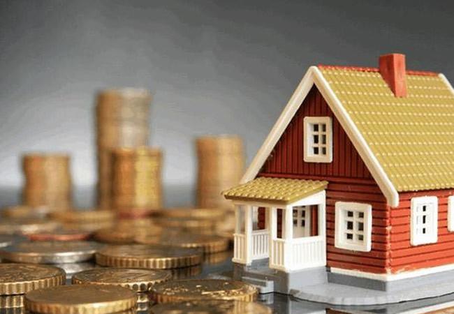 """<b>汇率下跌增加房企财务成本 开发商""""钱途""""四面楚歌</b>"""