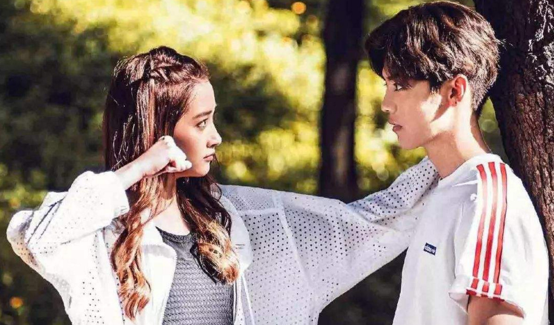 比鹿晗宣布恋情还可怕,韩国娱乐圈地震了,粉丝脱粉痛骂