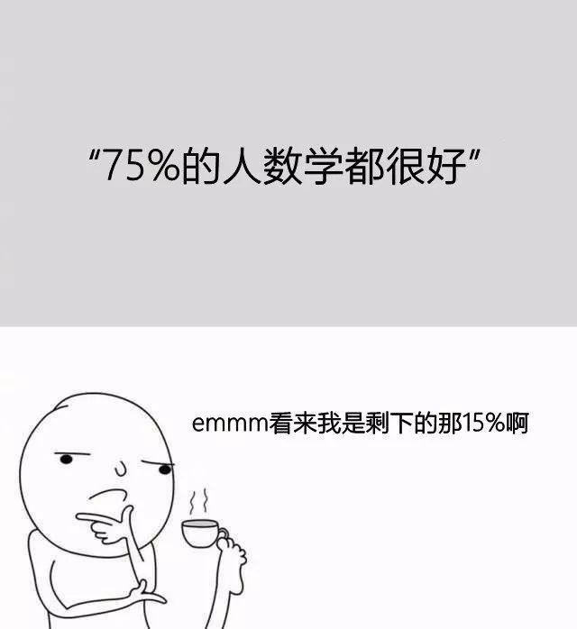 e42b2a1f52ba4b22928b758275a4784d.jpeg
