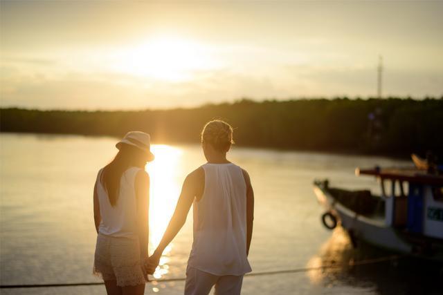 二婚夫妻结婚前,先把这三件事谈好,再婚后才不会后悔