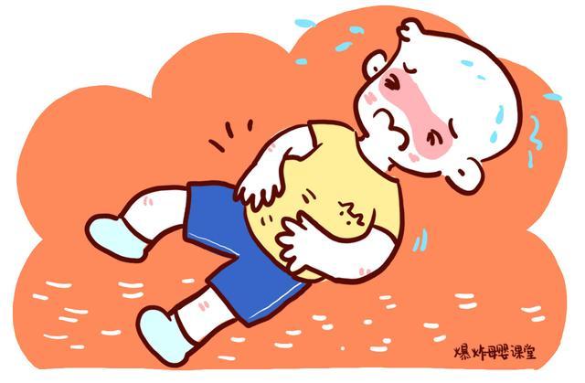 辅食添加太早,5个月宝宝长出肾结石,医生发怒:别早于这个时间