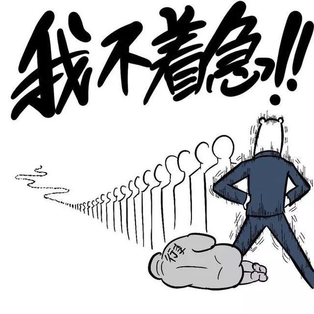 """馬斯克把The Boring Company帶到中國,是來挖隧道還是來挖錢?_SpaceX"""""""