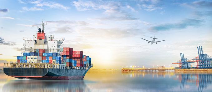 无进出口权,公司/工厂怎么进出口货物?