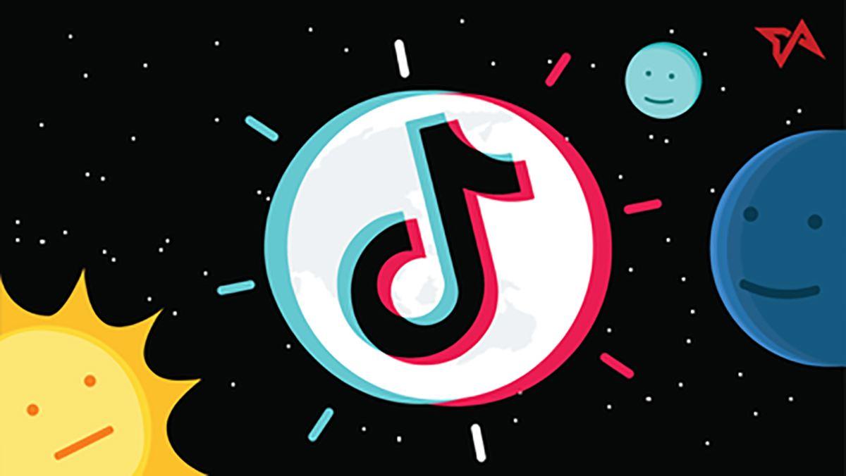 2019搞笑歌曲排行大全_抖音最火歌曲排行榜前十2019 抖音最火歌曲2019歌单