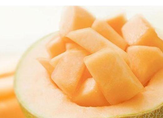 """这6种瓜和夏天最配!熟行的""""吃瓜大众""""都懂这些→"""
