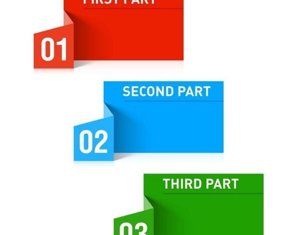 短视频干货:三招教会你打造完美短视频IP人设! 短视频 第3张