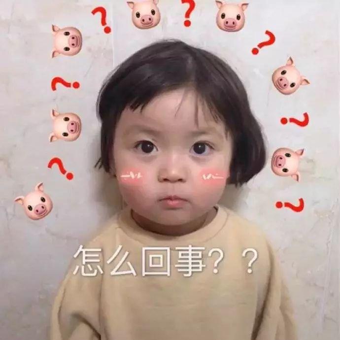 武汉工程大学自考本科生可以考研吗