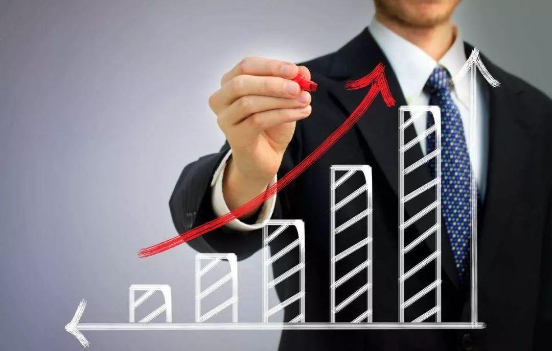 <b>年化收益超78%,这些广州深圳私募如何跑赢市场?</b>