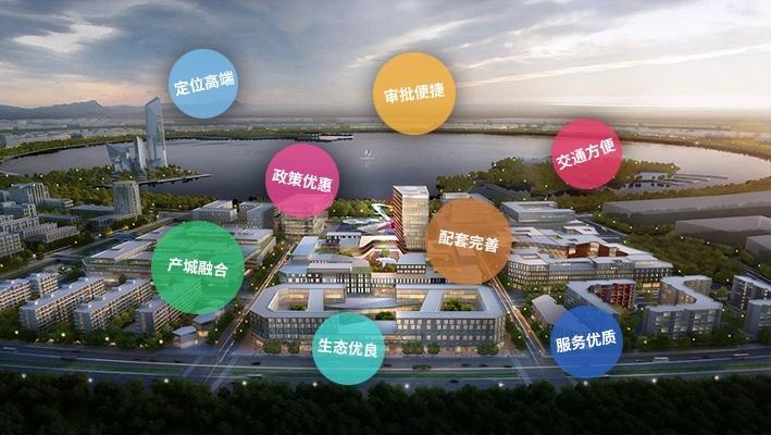放宽购房条件 个税优惠:上海自贸区新片区12条政策吸引人才