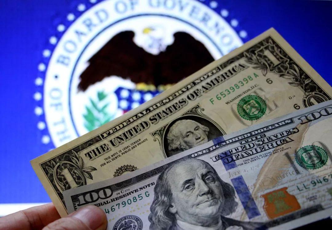 大型银行慌了!美联储要插足支付市场,计划5年内推出新系统_竞争