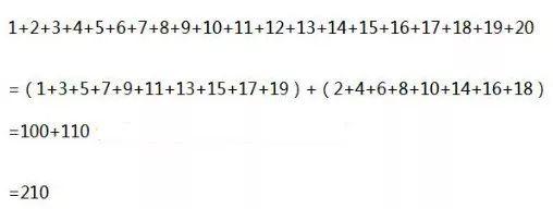 26cec193bd0849f49466ec1e23b6bf9d.jpeg