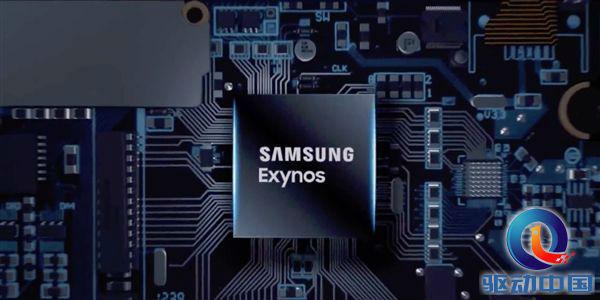 三星官宣Exynos 9825,首款7nm EUV工艺SOC