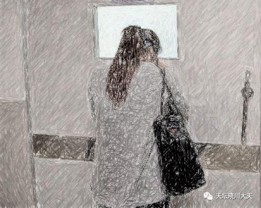 """假如不是北京天坛医师""""曝光"""",你或许永久无法看到这一幕!"""