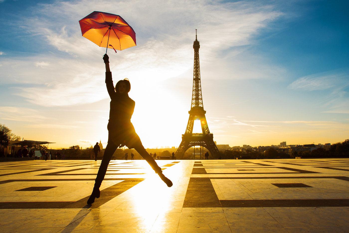 名校商学院学长告诉你,法国留学性价比高在哪?