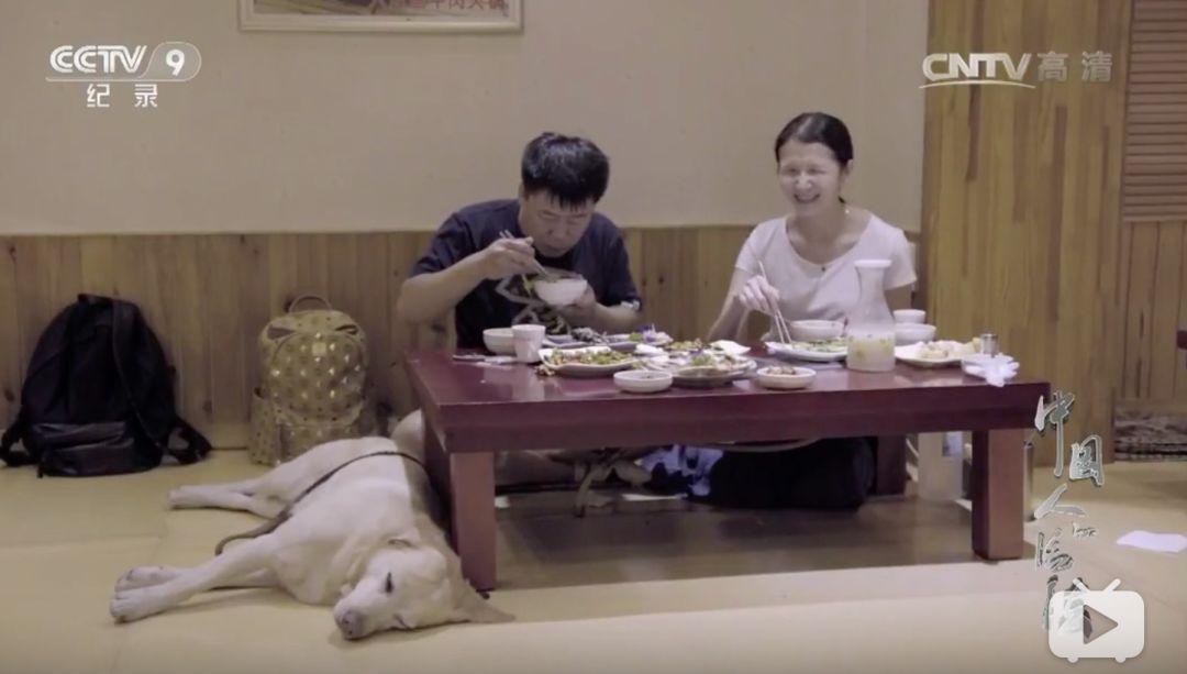 中国夫妻真实生活曝光,我想起了王家卫说的那句话。