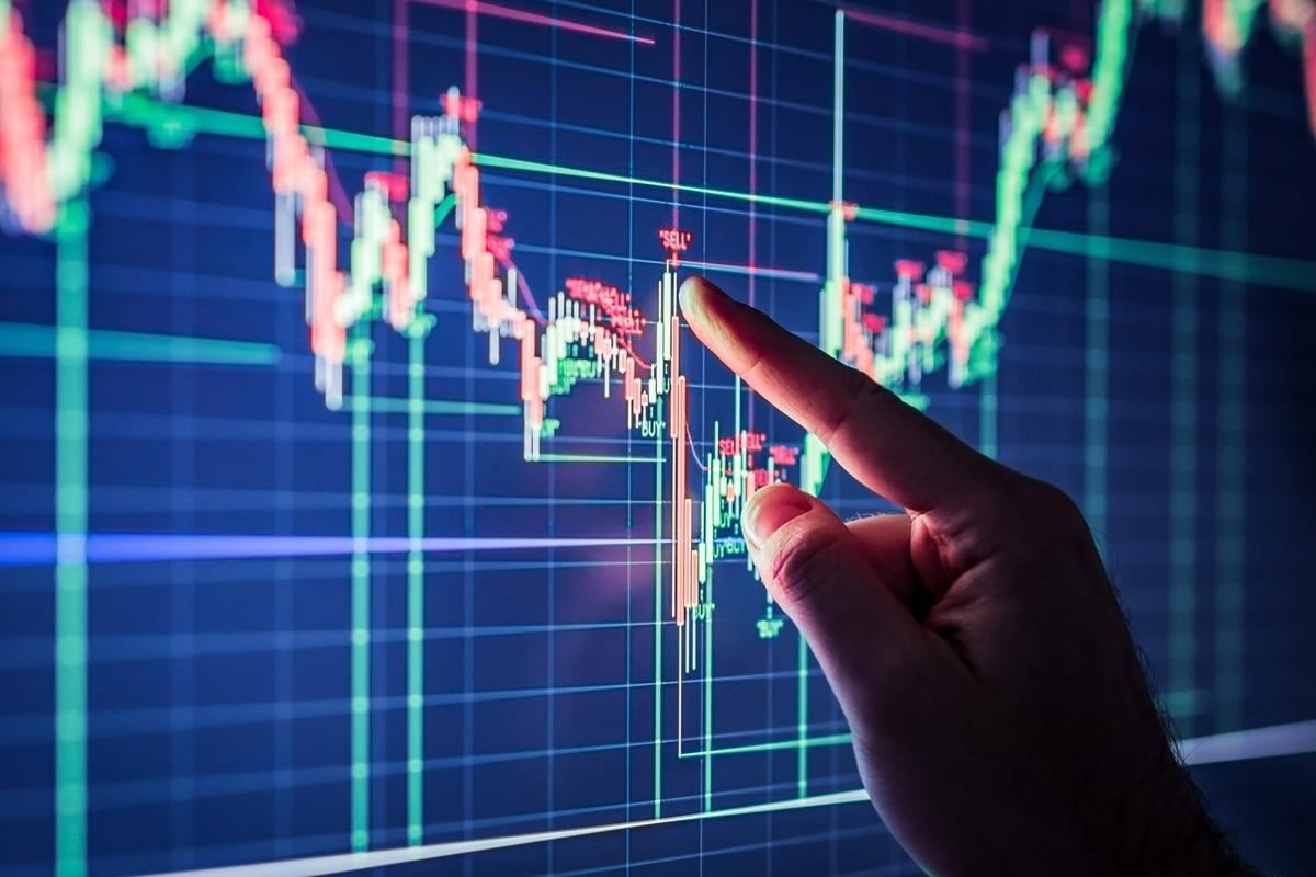 MSCI称将如期提升A股纳入因子