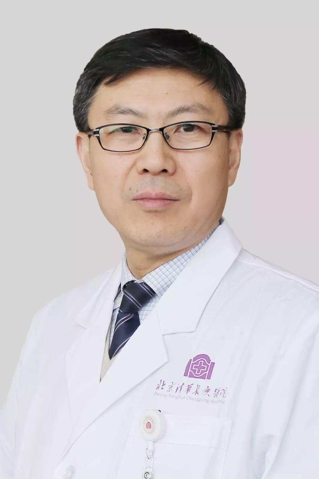 中国原研丙肝治疗方案研究入选美国肝病学会年会TOP10%