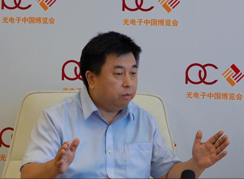 张韵东:下一代人工智能芯片将是多模异构的XPU
