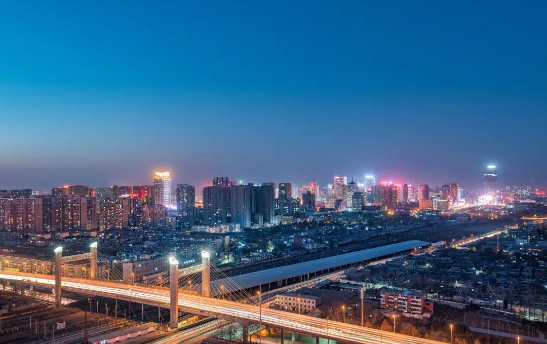 石家庄市gdp_今年GDP超6000亿元的城市盘点之一 河北省唐山市和石家庄市