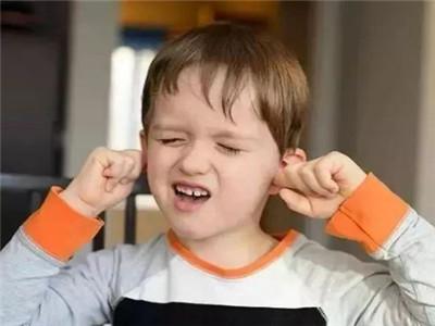 小孩眨眼频繁这是什么原因呢?