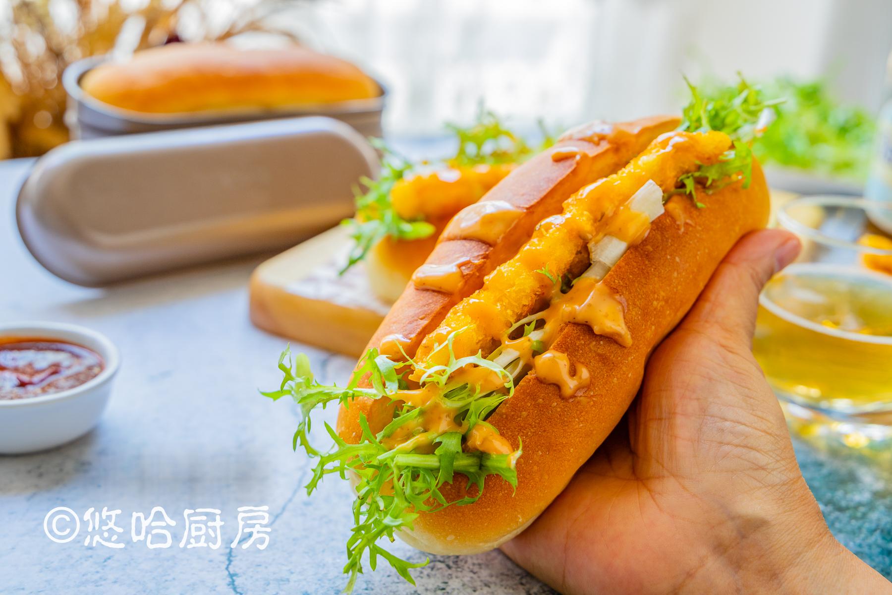 天热,别总吃豆腐和蔬菜,多吃肉才有力气过伏天,早餐吃它,真香