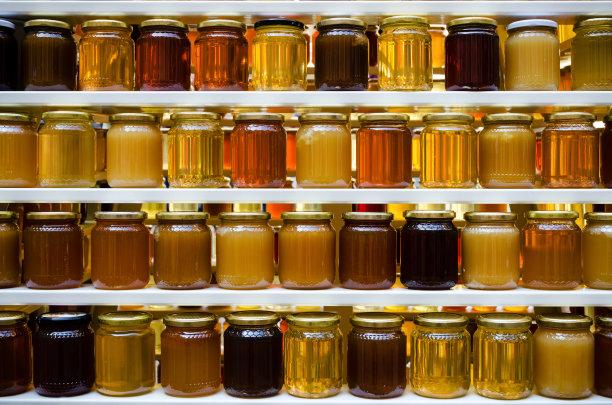 蜂蜜的价格差异为什么这么大