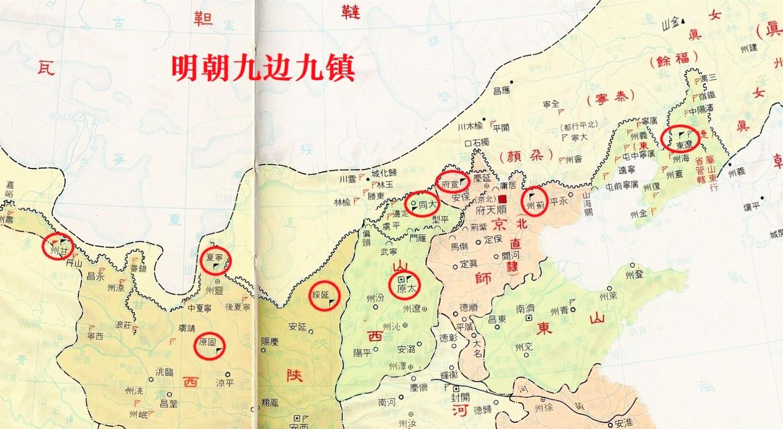 明朝时期广西人口分布_广西人口分布地图