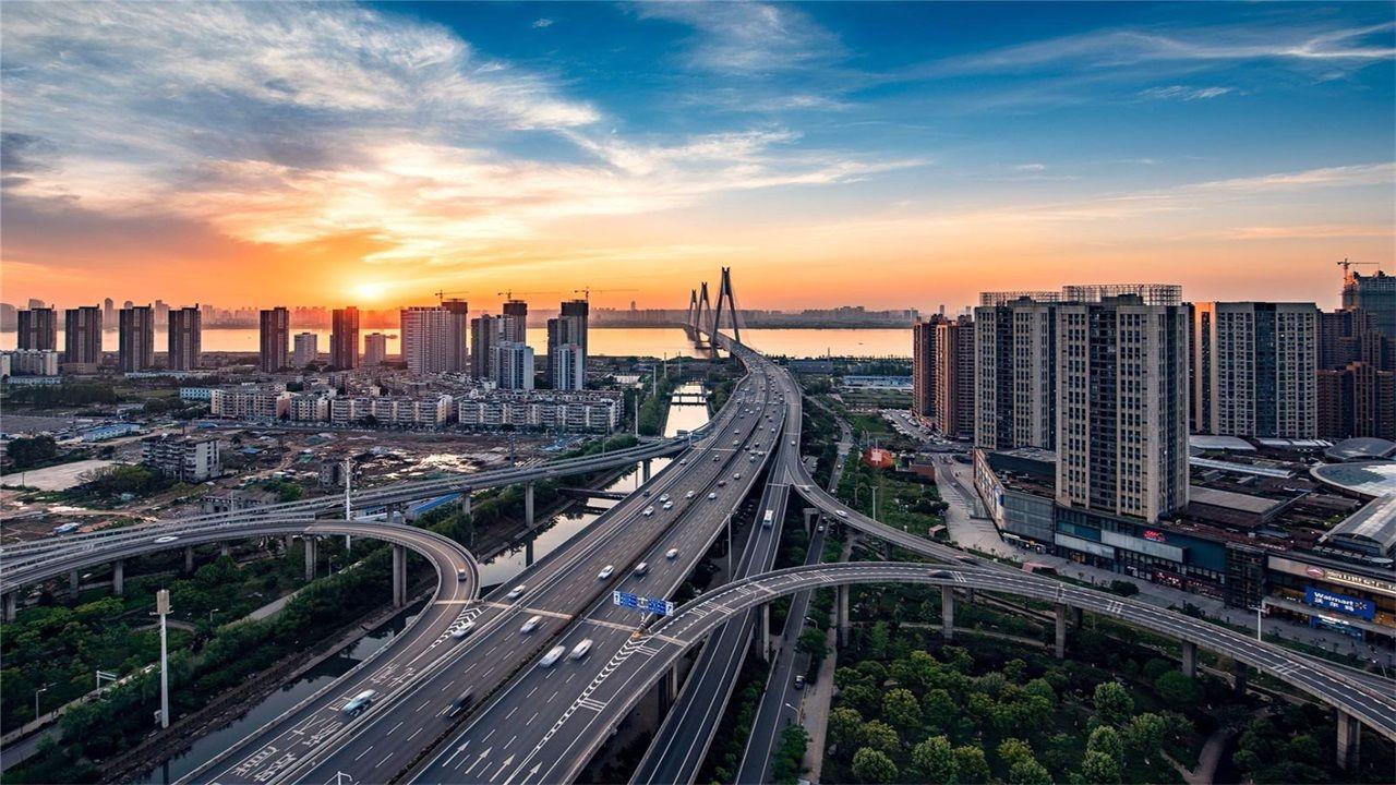 天津人口面积_天津市政区图,天津行政区划图(2)