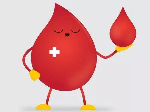 7岁男人患急进性肾炎需换血10次