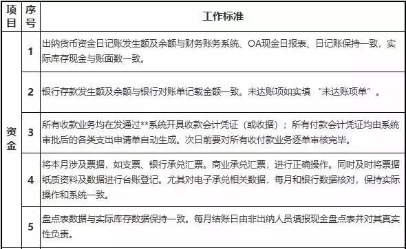盈丰国际官方首页